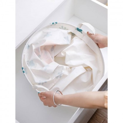 Large Size Dirty Cloth Bag